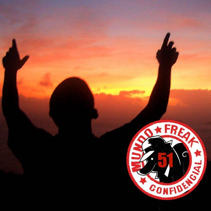 Feedback e Reflexão | MFC 051