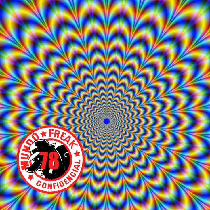 Hipnose com Rafael Baltresca | MFC 078