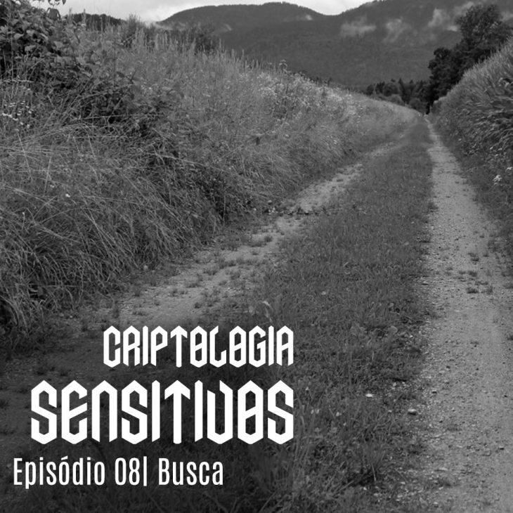 Criptologia SE01 EP07 | Consequências
