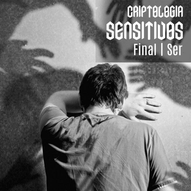 Criptologia SE01 EP10 | Ser