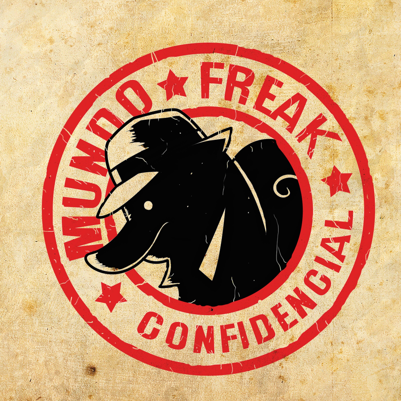 Mundo Freak